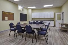 Sunday-School-Program-Pic