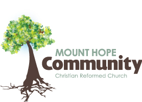 Mount Hope Community CRC