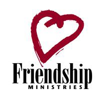 Mount Hope Community CRC Church Mount Hope ON live Friendship Ministries