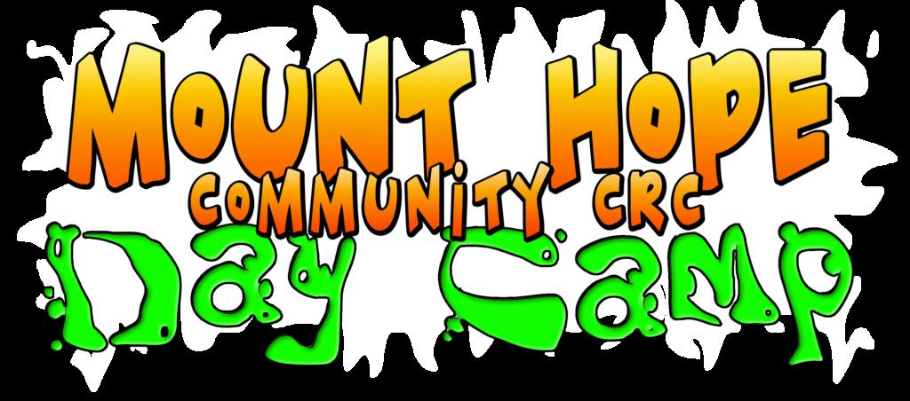 Mount Hope Crc