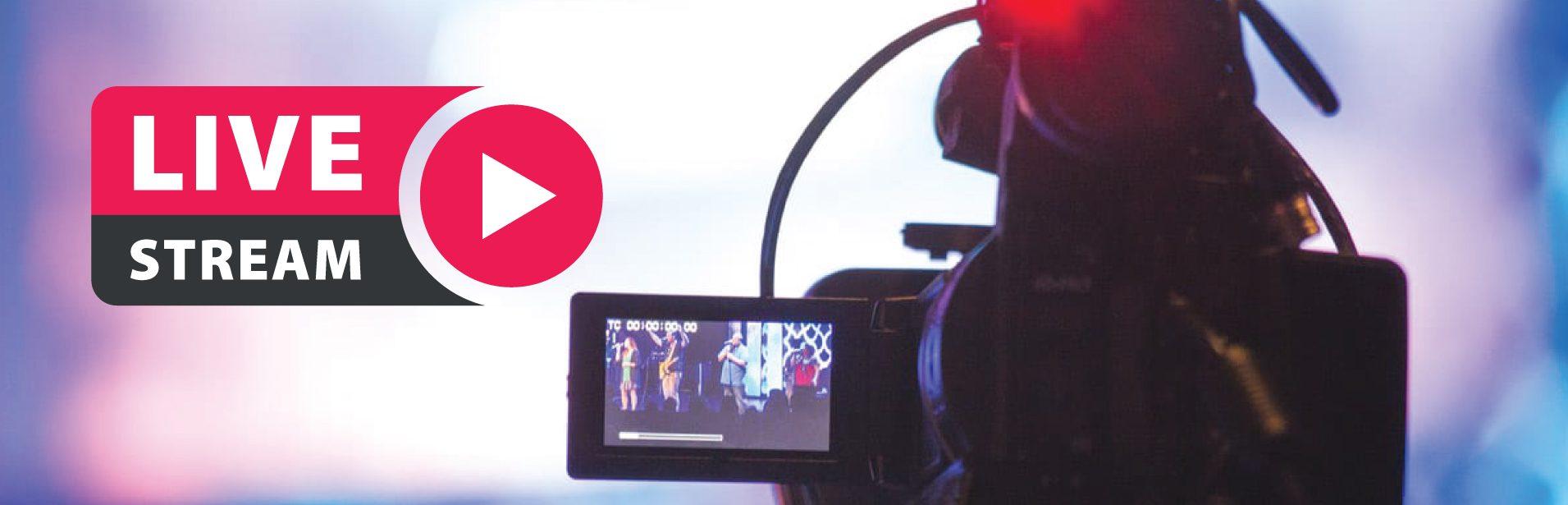livestream-mount-hope-crc-church-good